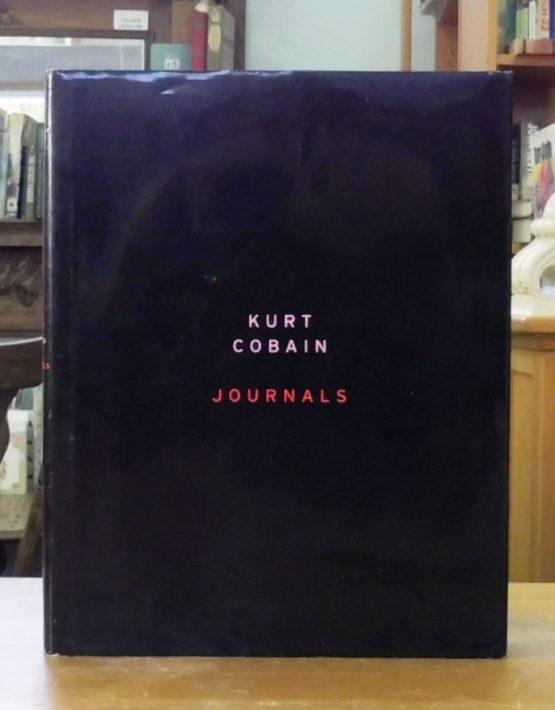 000463kurt-cobain-journals