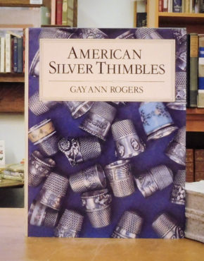 American-Silver-Thimbles-Rogers-Gay-Ann-002429