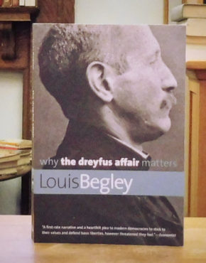 Why-the-Dreyfus-Affair-Matters-Louis-Begley-002416